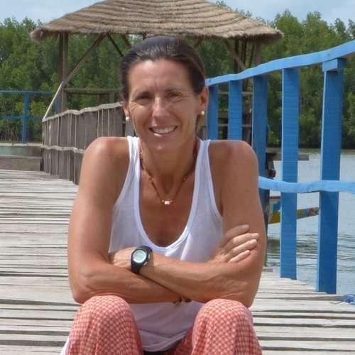 ELISA GONZÁLEZ ALONSO-ALEGRE