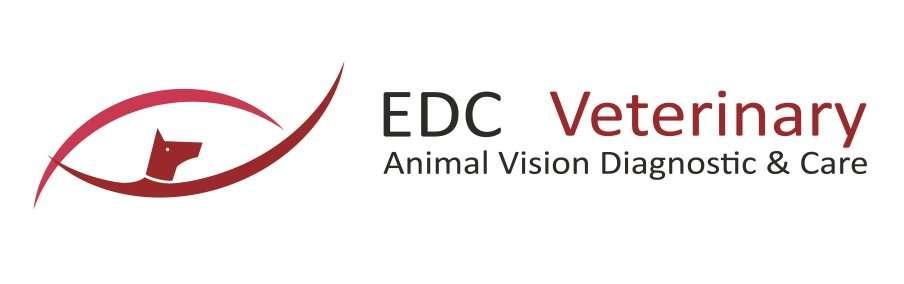 edc veterinary