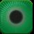 Logo del grupo Comité Científico